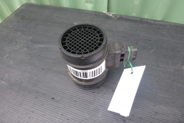 Alfa romeo 159 1.9 8V vaha vzduchu 55350048