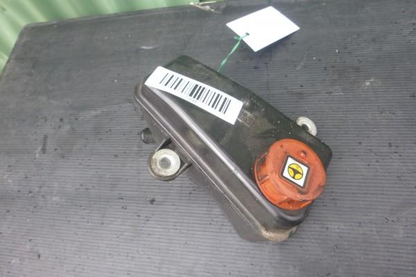 Alfa romeo 159 1.9 8v nadrka servo oleja