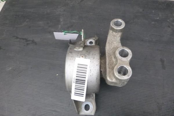 Fiat Doblo 3 1.6mjet ulozenie motora 51815197