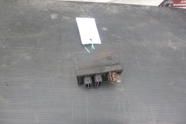 Fiat Qubo 1.3Diesel Riadiaca Jednotka Zhavenia 55199051