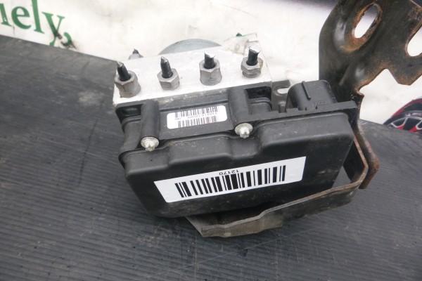 Fiat Qubo Riadiaca Jednotka ABS 5180132