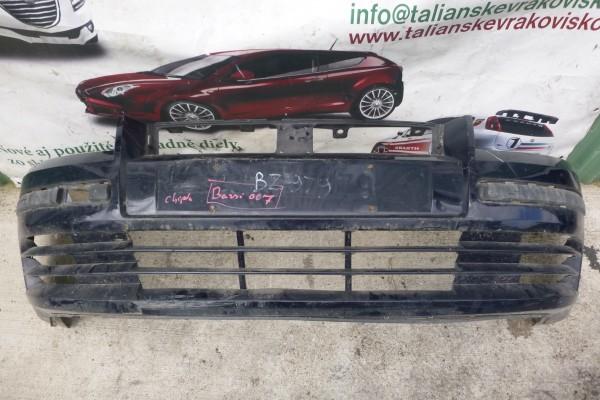 Fiat Stilo Predny Naraznik 5Dverove