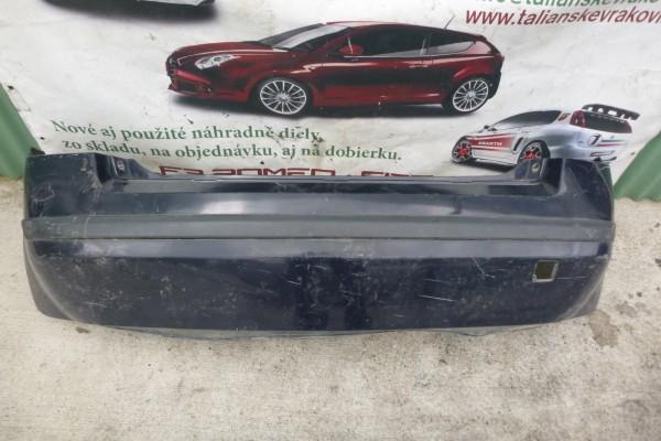 Fiat Stilo Zadny Naraznik 5Dverak