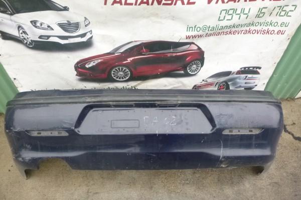 Alfa Romeo 156 Sedan Zadny Naraznik