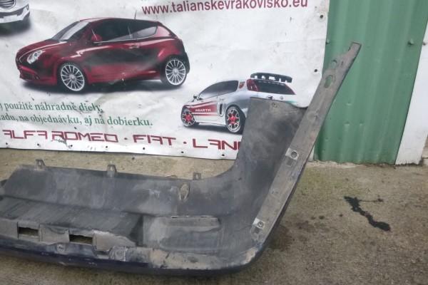 Alfa Romeo 156 FL Sedan Zadny Naraznik