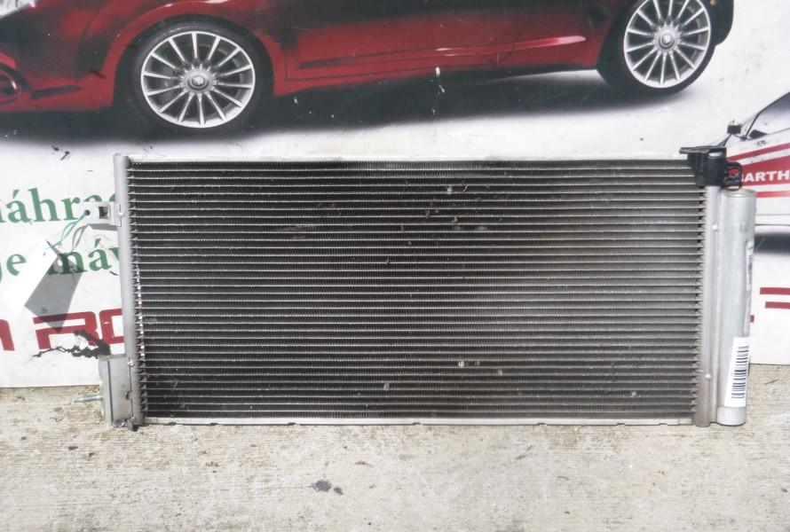Alfa Romeo giulietta 2.0jtdm chladic klimatizacie 5E0778090
