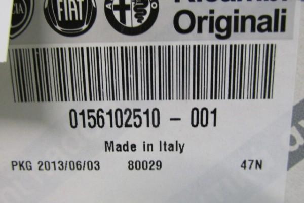 Alfa romeo mito nova manzeta radenia 156102510