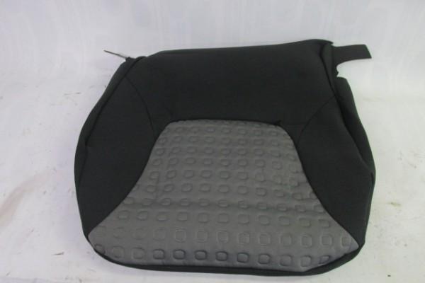 Fiat doblo 1/2 Novy potah sedacky sofera/spodna cast 98845989