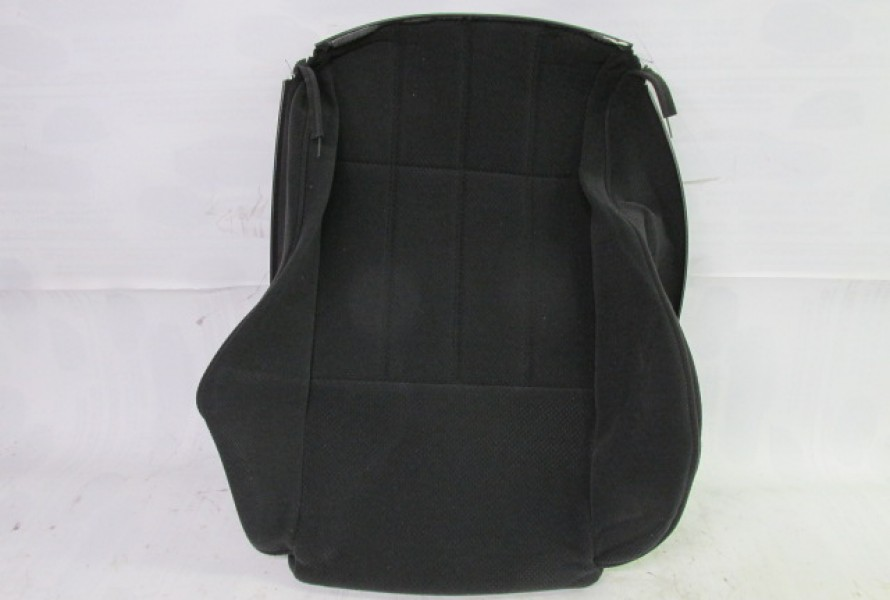 Alfa Romeo 147 novy potah sedacky sofera/spodna cast 183413460