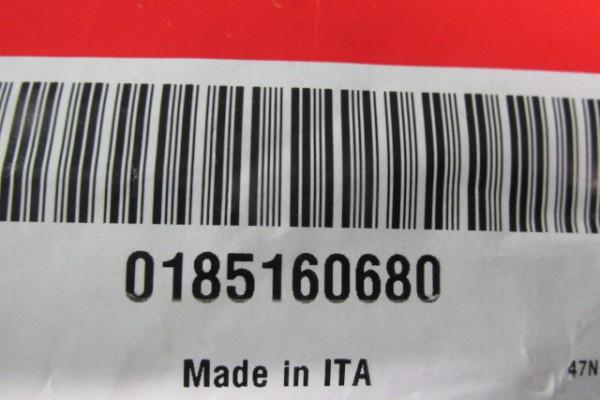 Alfa romeo 147 novy potah operadla soferovej sedacky 185160680