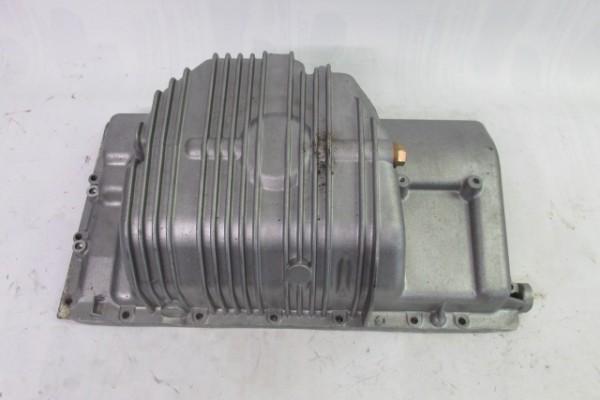 Alfa romeo/Lancia 3.2 v6 nova olejova vana 55190282