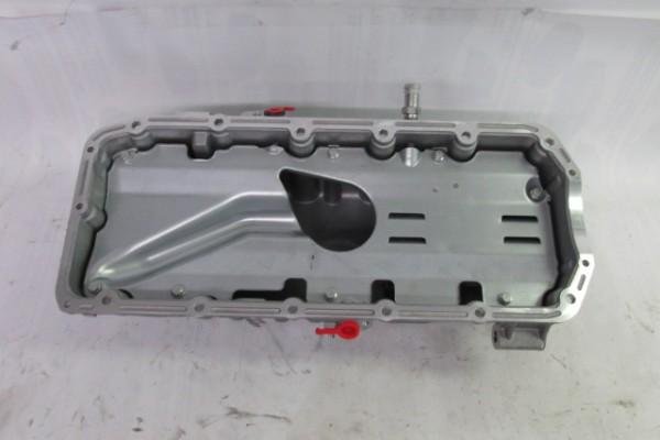 Fiat Croma 2.4Mjet Nova Olejova Vana 55201869