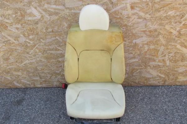 Fiat Doblo 1/2 Nova Soferova Sedacka 98846846