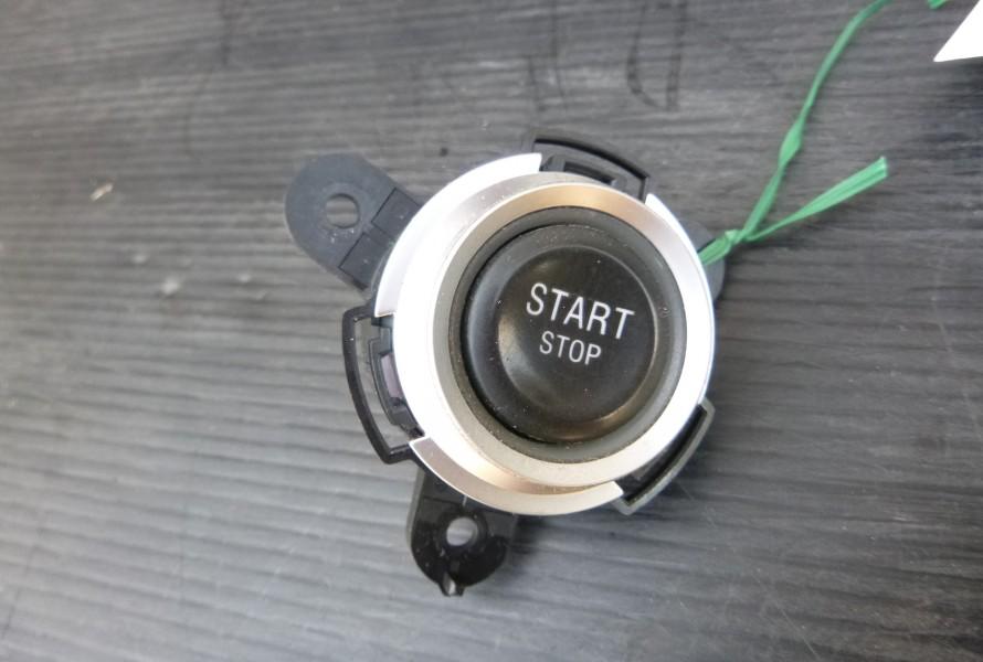 Alfa Romeo 159/brera/spider start/stop tlacitko 156041426