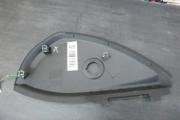 Alfa romeo 159 pravy kryt palubovky