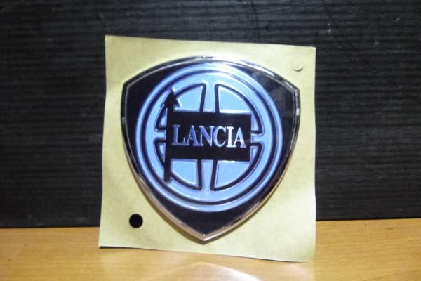 Lancia Musa/Ypsilon 2 Novy Zadny Znak 51705333