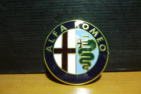 Alfa romeo mito/giulietta novy znak 50531070