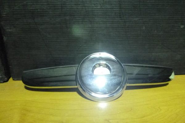 Alfa romeo 159 Novy Predny Drziak Znaku 71777751