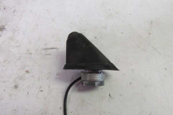 Alfa romeo 159 spodok anteny 60699449