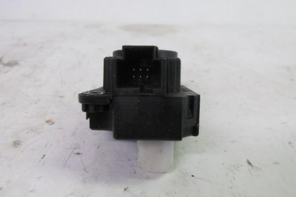 Alfa romeo 147/156/gt motorcek ovladania klapky kurenia 52400865/01