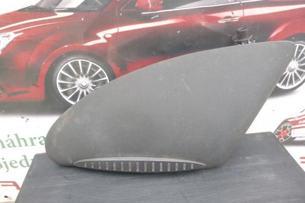 Fiat Multipla Dvierka Odkladacej Skrinky