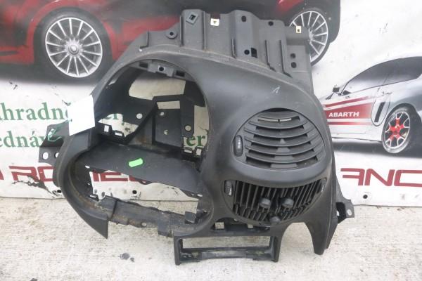 Fiat Multipla stredny panel/fukare 735241150