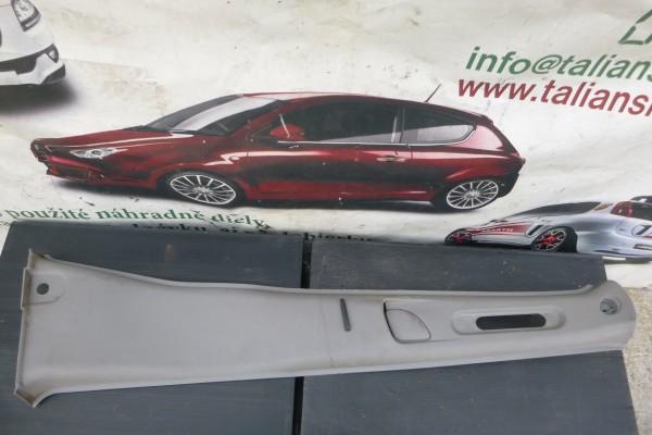 Fiat Multipla Plast B-Stlpika Pravy 735319767