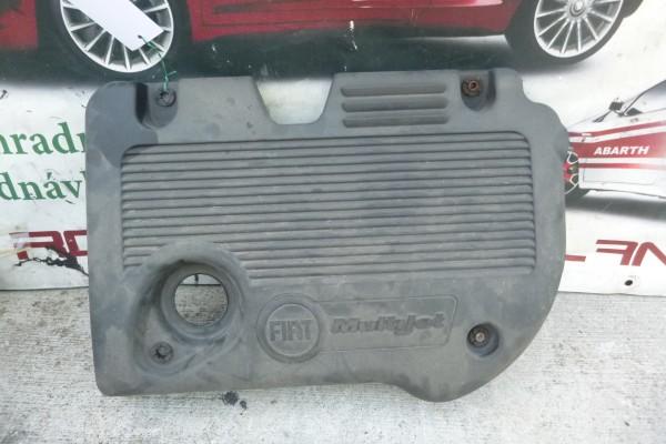 Fiat Multipla 1.9jtd kryt motora 46804933