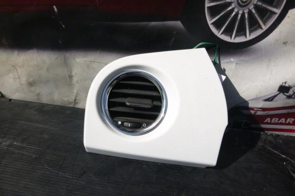 Fiat 500 Ozdobna Lista Palubovky 51803292