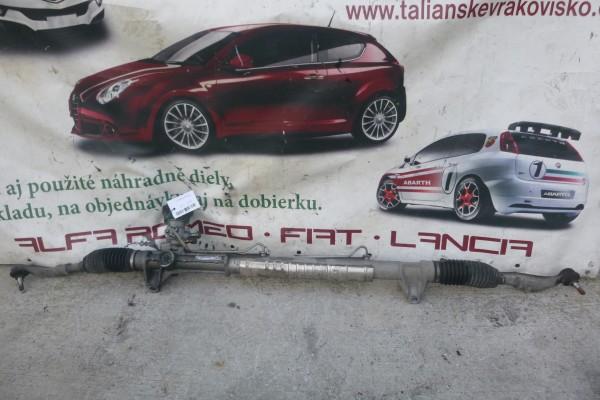 Alfa romeo 159 Servoriadenie 51880991