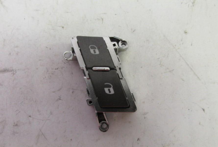 Lancia Thesis Spinac centralneho zamikania prave predne dvere