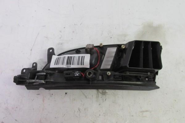 Lancia Thesis prava predna vnutorna klucka