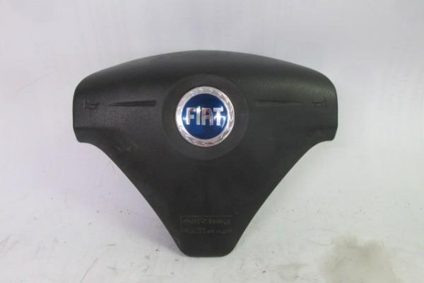 Fiat Croma 2 airbag volantu 735399616