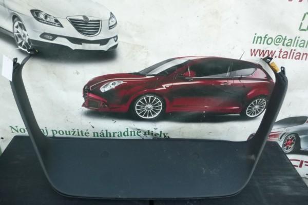 Alfa romeo 159 kombi plast kufrovych dverí 156049946