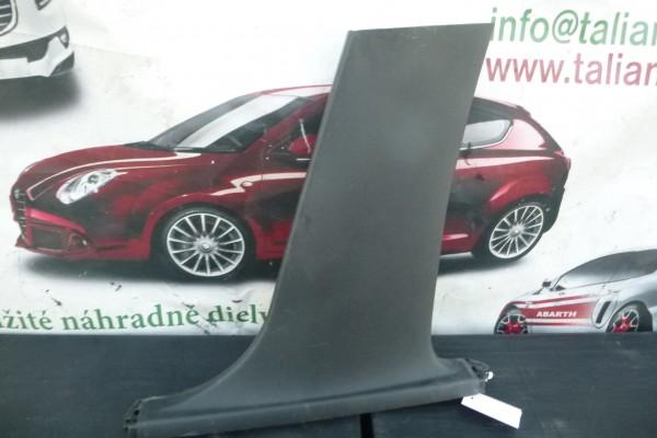 Alfa Romeo 159 plast B-stlpika prava strana 156044514