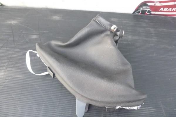 Alfa romeo 159 manzeta rucnej brzdy