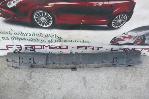 Alfa Romeo 159 kombi zadny absorber naraznika 60697368