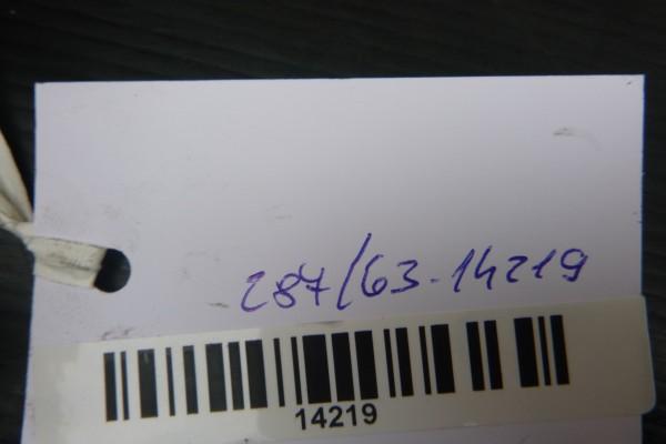 Alfa romeo 159 2.4jtd vodna hadica