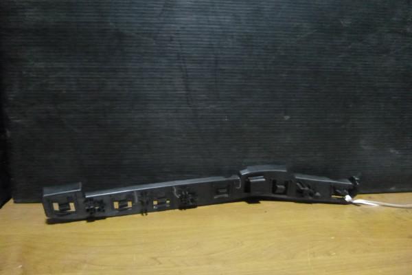 Fiat Doblo 4 pravy predny drziak naraznika 51973268