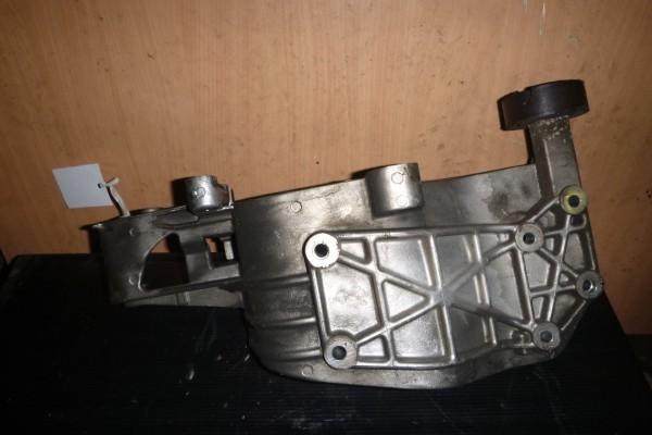 Alfa Romeo 159 2.4diesel ulozenie klimoveho kompresora 55199961