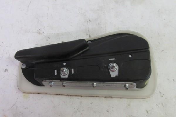 Lancia Lybra airbag sedadla sofera 473035950
