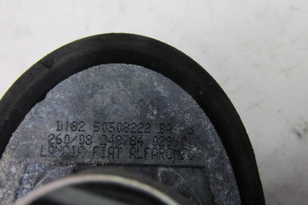 Alfa Romeo Mito Spodok Anteny 50508222