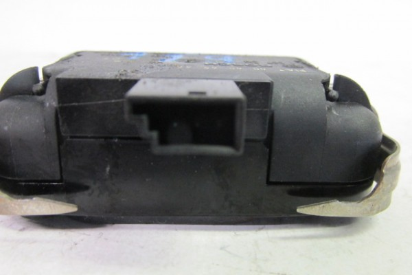 Alfa romeo/Fiat/Lancia Dazdovy Senzor 60684944
