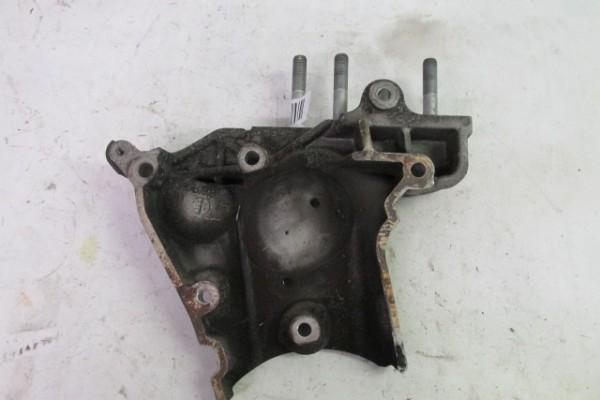 Alfa romeo 159 2.0diesel ulozenie motora 55206168