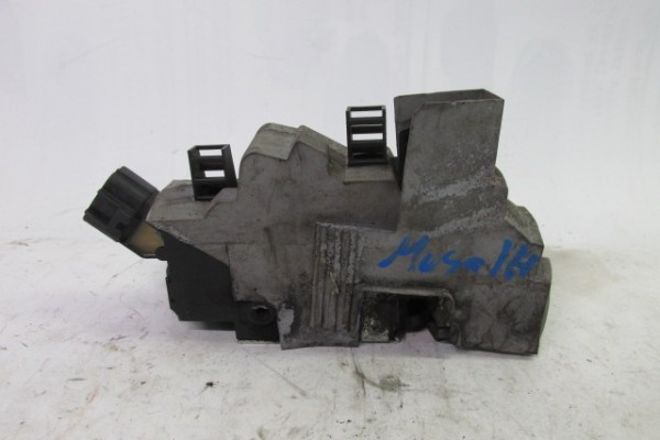 Lancia Musa Pravy Zadny Zamok 51823816