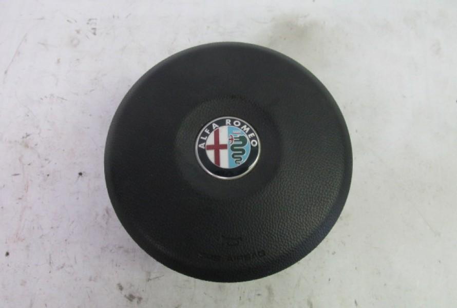 Alfa romeo 159 airbag vodica 156081638