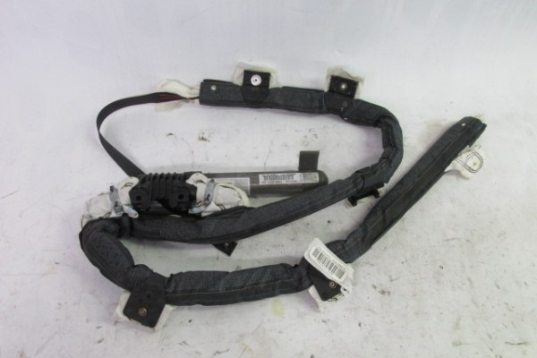 Fiat Linea lavy stropny airbag 51755086