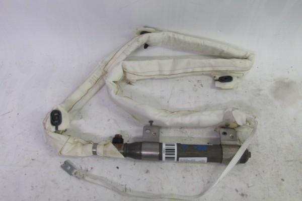 Fiat Bravo 2 lavy stropny airbag 51847837