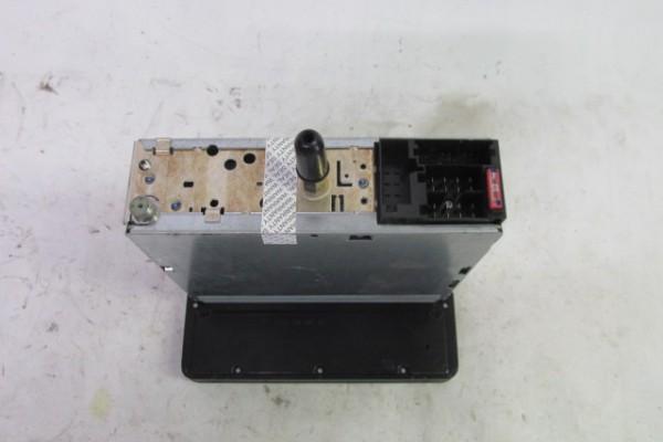 Alfa romeo 159 radio 156070442