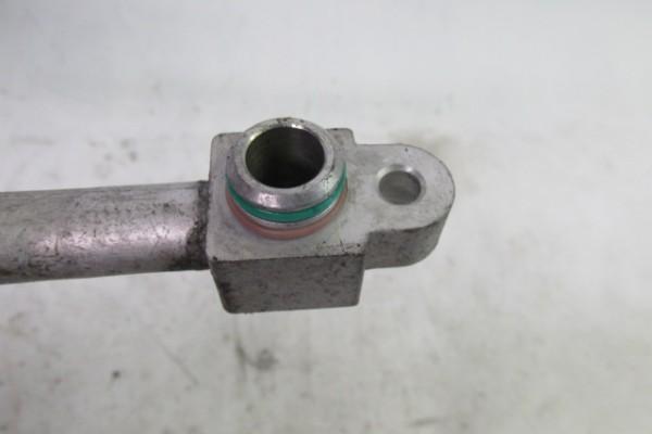 Alfa romeo 156 2.0benzin klimova hadica 60681669